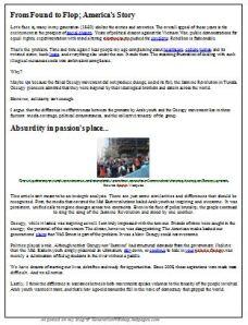 Arab Spring pt 2 as JPEG